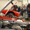 Up to 62% Off Automotive Services