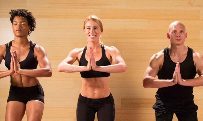 Planet Beach West LA - Planet Beach Los Angeles: Three 30-Min Infrared Sauna Detox Sessions for One, Two, or Three People at Planet Beach West LA (Up to 69% Off)