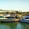 Up to 51% Off One-Night Yacht Stay in Long Beach