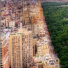 Central Park Sightseeing - Midtown Manhattan: $15 Toward Central Park Bike Rentals and Tours