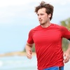 Up to 87% Off Testosterone Screening