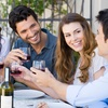 Up to 49% Off Wine Tasting and Tour