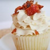 Top it CupCakes - Gilbert Town Square: $5 Worth of Handmade Cupcakes