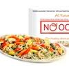 NoOodle Gluten-Free Noodle: 8 Oz. (24-Pack)