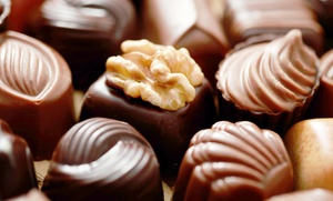 Sweet Candy Cafe: $15 for $20 Worth of Candy — Sweet Candy Cafe