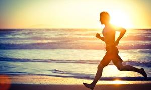Optimity Wellness Center: $49 for $211 Worth of Hormone-Level testing for Men at Optimity Wellness Center