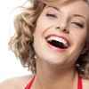 $10 for $395 Worth of Dental Checkup at 395 Implants
