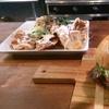 Up to 40% Off Upscale American Food at Tutus Burger El Paso