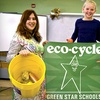 $10 Donation to Help Schools Recycle and Compost