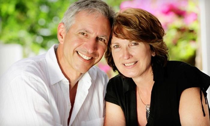 Oregon Natural Medicine - Portland: Hormone Consultation with Optional Testing at Oregon Natural Medicine (Up to 69% Off)