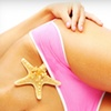 Up to 73% Off Mystic or Airbrush Tans