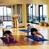 70%Up to Off Yoga Classes at iThrive Yoga