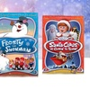 Christmas Classics 3-Movie Set