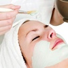 Up to 61% Off Facials and Massages