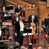 Kansas City Chamber Orchestra – Up to 43% Off Concert