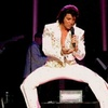 Elvis Lives – Up to 51% Off Tribute Show