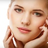 Up to 53% Off Skin-Tightening Facial Treatments