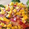 Up to 52% Off Mexican Dinner at La Casa De Isaac