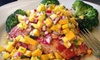 La Casa De Isaac - Highland Park West: Mexican Dinner with Margaritas for Two or Four at La Casa De Isaac (Up to 52% Off). Four Options Available.