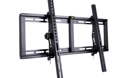CJ Tech Tilting Wall Mount Kit for Most 23