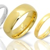 Stainless Steel Rings for Men and Women