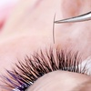 Up to 54% Off Synthetic Mink Eyelash Extensions
