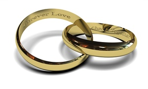 Sunset Hill Jewelers: $250 for $500 Worth of Jewelry — Sunset Hill Jewelers