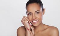 Professional Teeth Whitening with Full Dental Examination at Lozells Road Dental (84% Off)