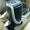 Personal 12V Tower Fan for Vehicles