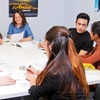 48% Off French or Spanish Class