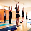 Up to 81% Off Classes at L-Yoga Flow in Gahanna