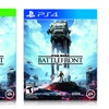 Star Wars Battlefront for PS4 or Xbox One