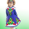 Up to 51% Off Dance Lessons at McNulty School of Irish Dance