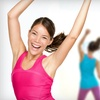 Up to 85% Off Curves Membership or Classes