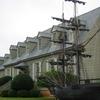 Up to 52% Off Membership to The Watermen's Museum in Yorktown