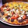 Half Off Pizza at Mission Pizza & Pub