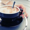 Up to 52% Off Coffee and Food at Aspen Family Coffee