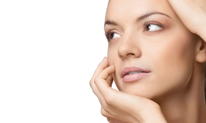 Skin Care by Iliana - Palos Verdes Peninsula: One or Three Microdermabrasion Treatments at Skin Care by Iliana (61% Off)