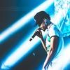 Trillectro Music Festival – Chance the Rapper, RL Grime, Cashmere Cat