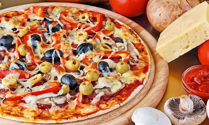 Pizza n pasta coupons