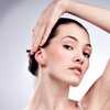 Up to 53% Off Waxing Treatments