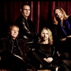 Styx and REO Speedwagon — Up to 67% Off Concert