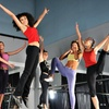 Up to 50% Off at Shape It Up Fitness Studio
