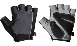 eCyclingStore Pro Gel Road Cycling Gloves