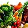 30% Off Organic Fruit or Vegetable Delivery