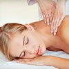 Half Off Two 60-Minute Relaxation Massages