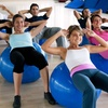 Up to 68% Off Boot Camp