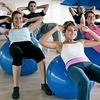 53% Off Pilates Classes in Franklin Square