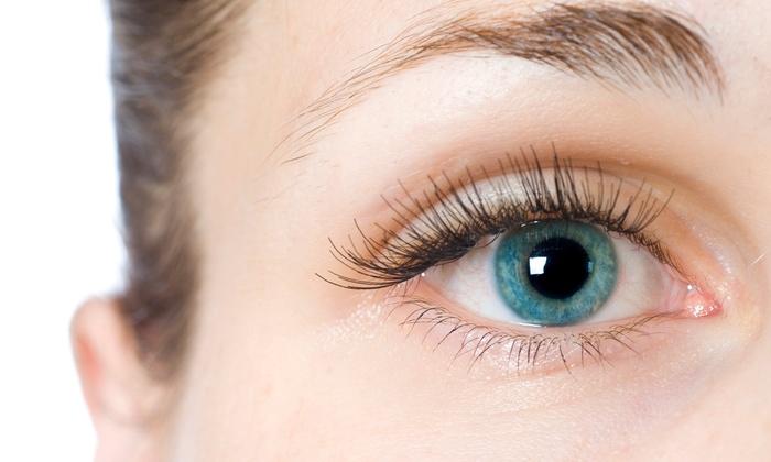 Avant Lasik Spa - Woburn : $1,995 for a LASIK Procedure for Both Eyes at Avant Lasik Spa ($3,990 Value)