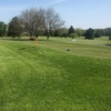 Up to 31% Off Golf at Lincoln Country Club